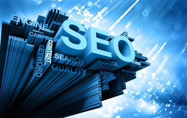 秦皇岛SEO教您怎样优化自己的网站