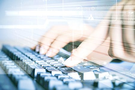 网站更换空间或IP对关键词排名的影响与解决办法