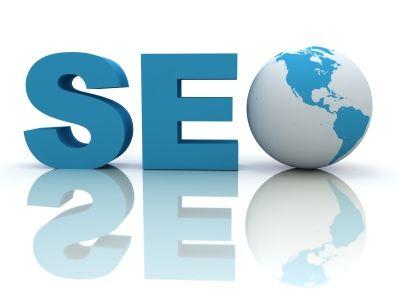 企业网站优化推广要注意的几个问题