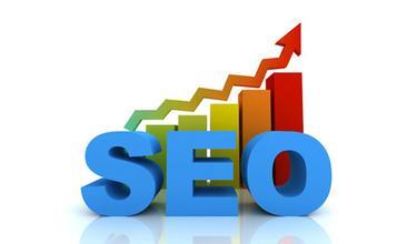 秦皇岛SEO让营销型网站优化变的更简单