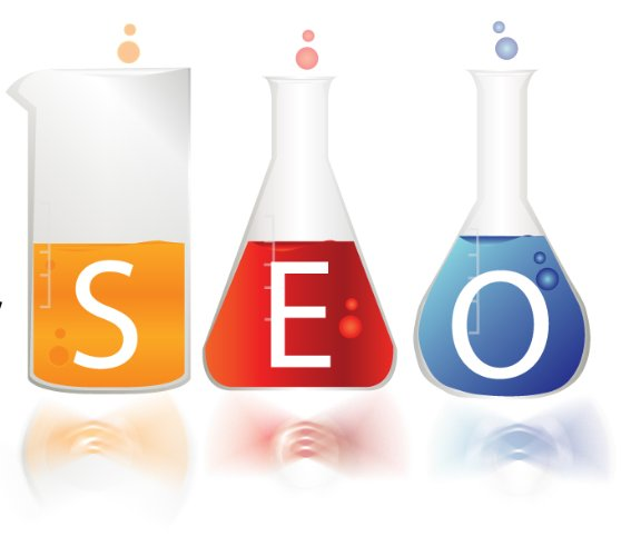 网站SEO关键词排名下降的原因分析及解决办法