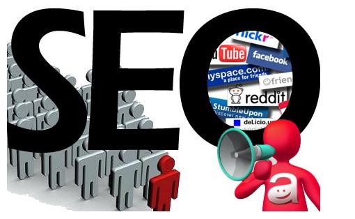 秦皇岛SEO帮您分析哪些负面行为在影响您网站的排名