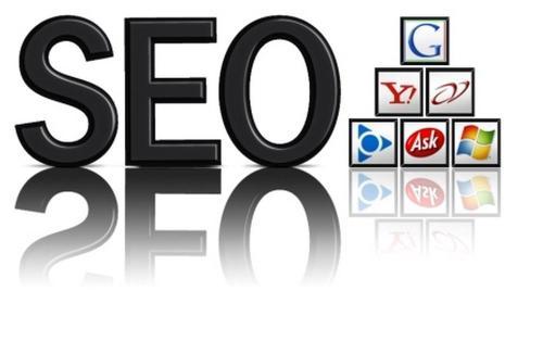 企业网站SEO优化排名需要多长时间