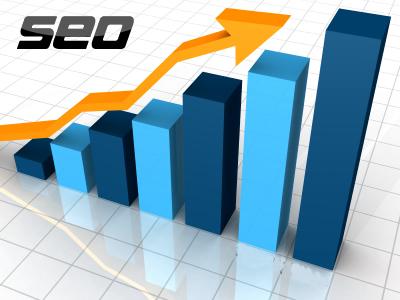 秦皇岛SEO教您快速提高网站流量和百度权重