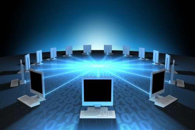 秦皇岛网站制作帮您的企业打造互联网品牌