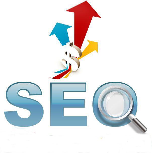 秦皇岛SEO如何让网站排名上升到搜索引擎首页