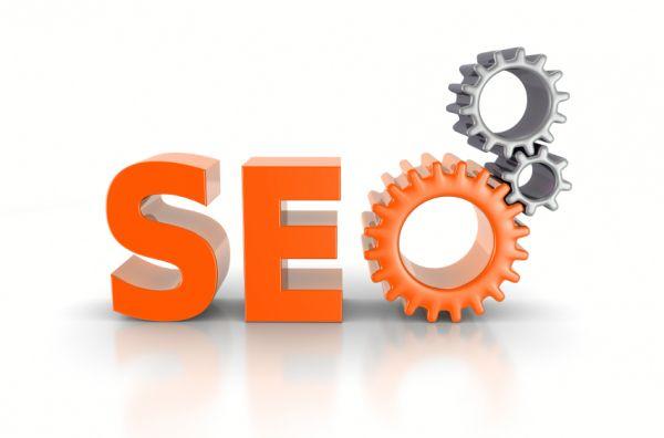 企业网站SEO优化的一些常规方法和细节