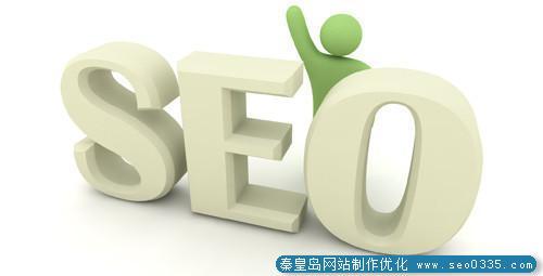 做SEO时需要在每个网页标题加网站名称吗?