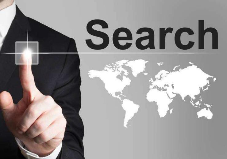 企业网站收录缓慢的原因分析