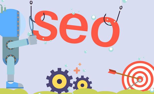网站内容正文怎样优化才能提高关键词排名