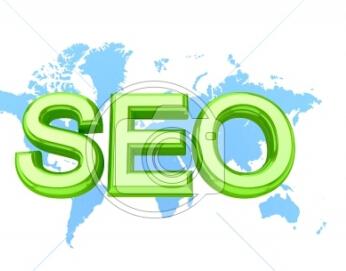 秦皇岛企业网站优化的基本思路和策略