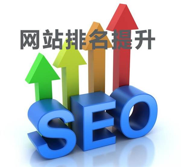 网站SEO优化的内容不仅要原创更要有价值