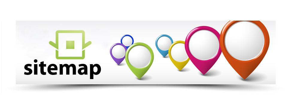 Sitemap对搜索引擎收录和网站优化的作用