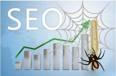 网站结构优化极为重要是SEO的基础