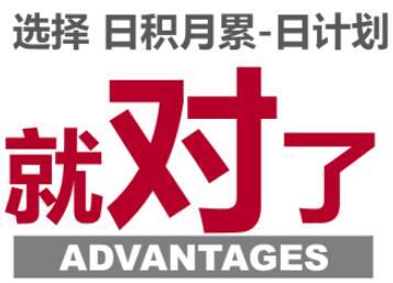 秦皇岛网站优化是如何把关键词做上百度排名的?