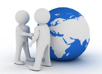 做好友情链接能对网站优化带来的影响