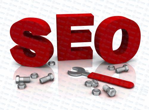 网站优化第一步要合理分布网站关键词