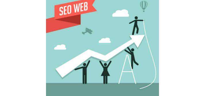 针对网站的不同时期,优化该怎么做?