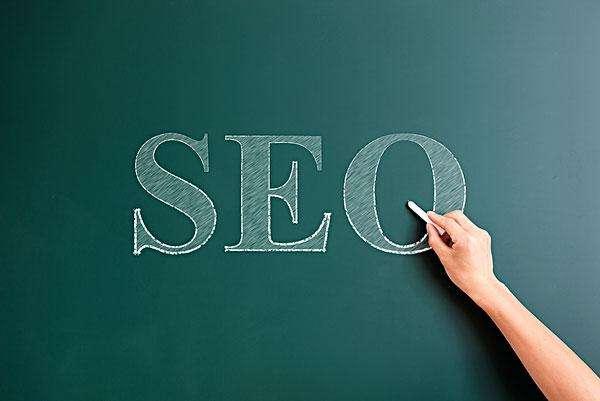 优化网站标题重中之重如何选择关键词