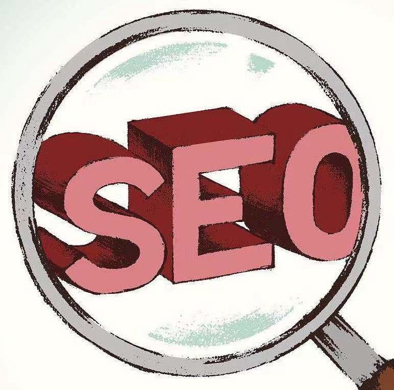 在搜索引擎当中占优势的网站要如何制作
