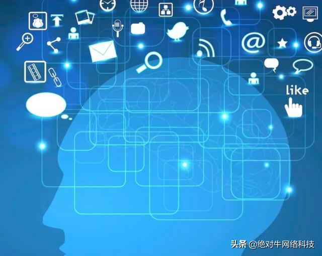 企业seo优化属于营销还是技术?