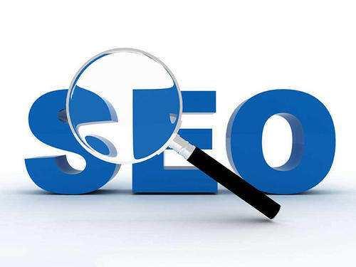 搜索引擎优化和网站优化是一样的吗?