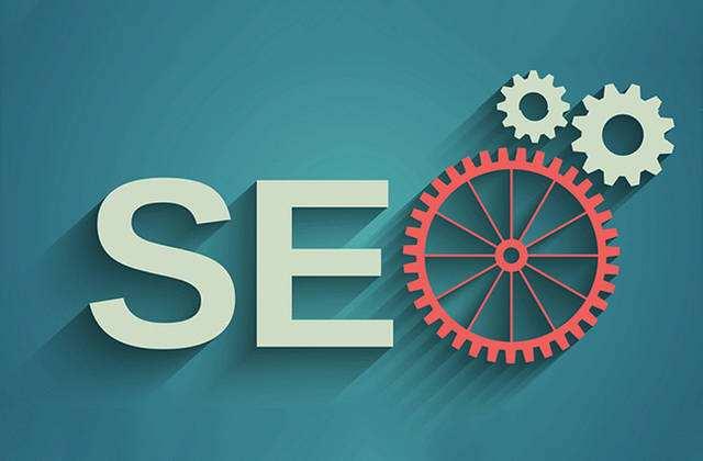什么是SEO优化的自然搜索结果