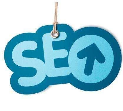 在SEO优化过程中搜索引擎如何实现秒收录?