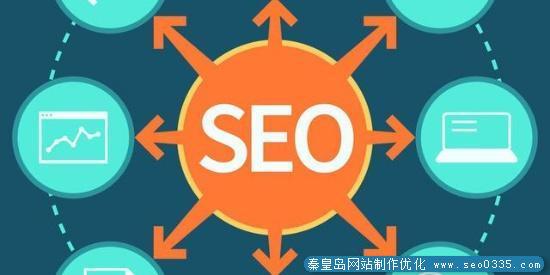 有哪些常用的seo专业术语