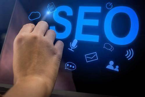 小型网站优化方法和技巧