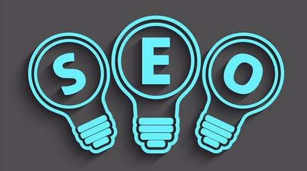 定期更新内容对网站优化起到什么作用?